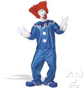 bozo-the-clown-adult-costume