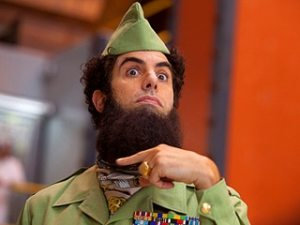 the-dictator-review_320