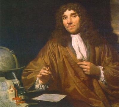 Leeuwenhoek.jpg