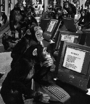 monkeys_typewriters