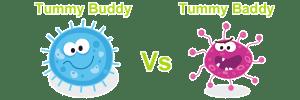 good-bacteria-vs-bad-bacteria
