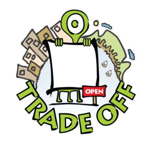 Trade-Off1