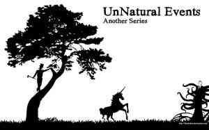 unnatural_events