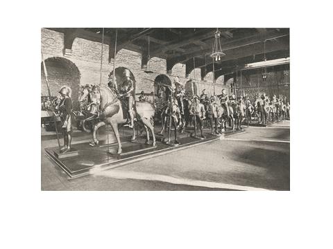 Armory.1915