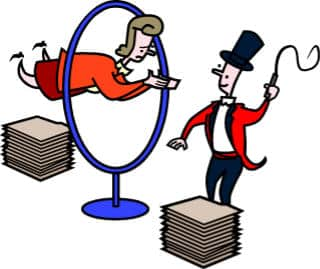 jumping-through-hoops.jpg
