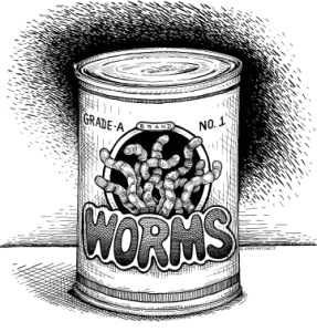 can_of_worms