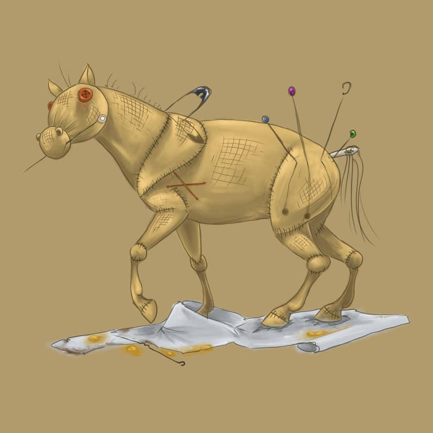 voodoo_horse.jpg