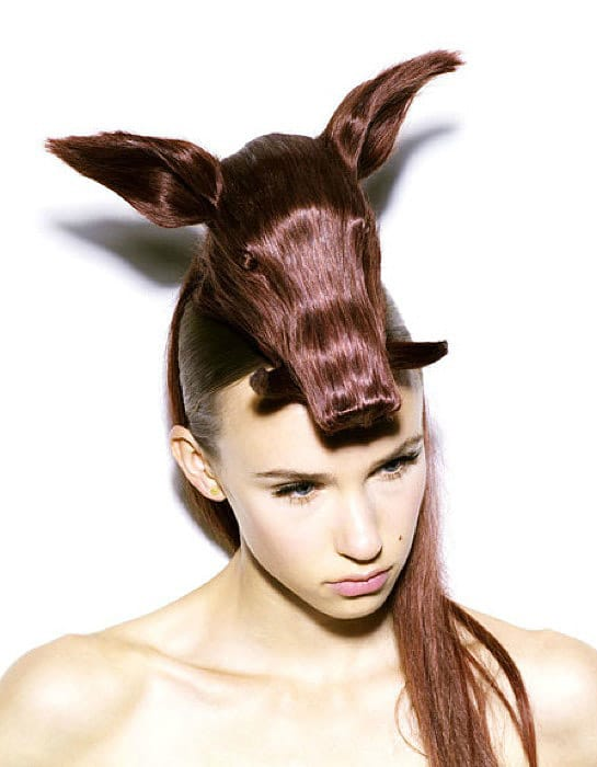 hair-sculptures-1.jpg