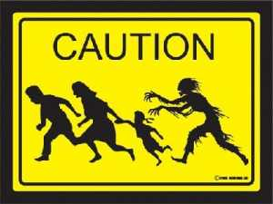zombies-caution