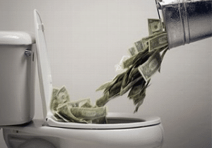 flush_money