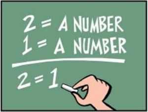 logical-fallacy[4]