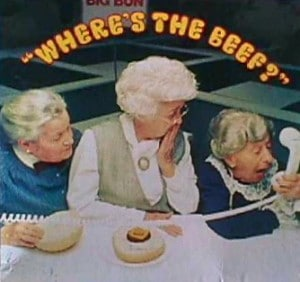 Wheres-the-Beef.XXX_