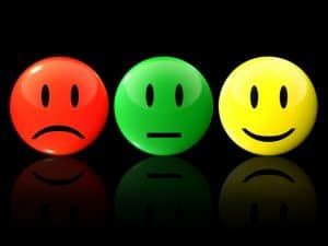 jumbled-emotions
