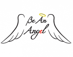 Be-An-Angel-Auction