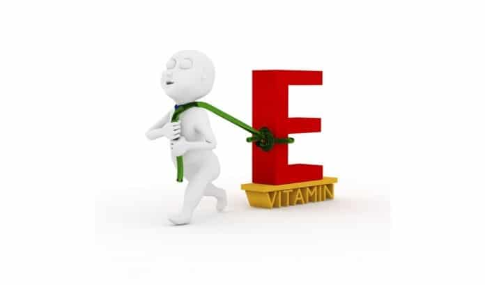 Vitamin-E-2.jpg