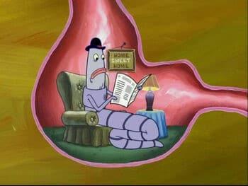 stomach-worm.jpg