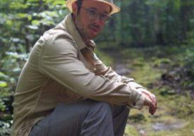 Naturopathic Doctor Shawn Meirovici Health and Wellness Blog