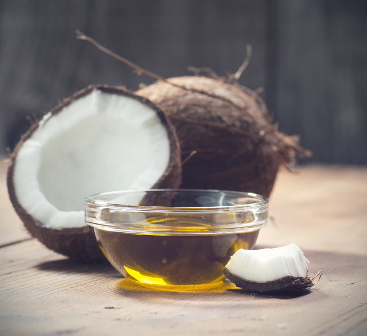 Top 8 Vegetable Oil Substitutes