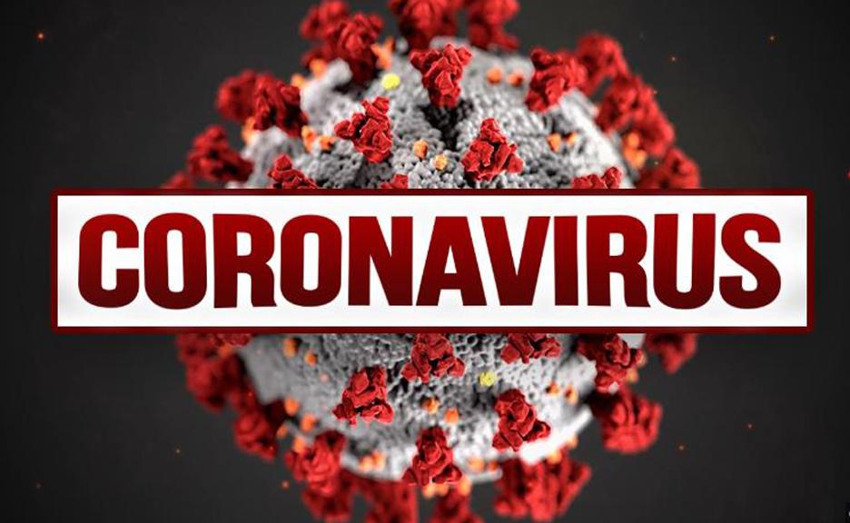 novel corona virus