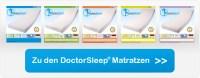 Allergiker Matratzen gnstig online kaufen