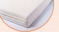 Gnstige Matratzen vom Matratzenspezialist Doctor Sleep