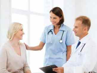 Amarillo Medical Specialists List