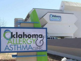 Oklahoma Allergy Clinic