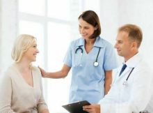 Primary Care Physician San Diego