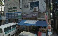Labaid Diagnostic Center Sylhet