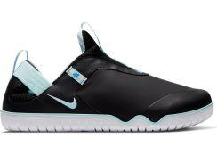 Nike-Zoom-Pulse