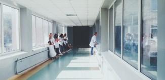 rehabilitation facility