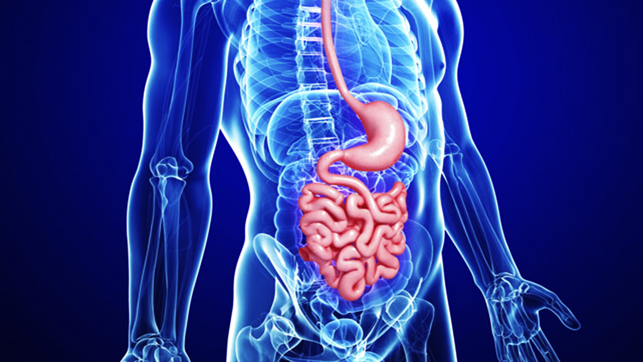 Best-Gastroenterology-Hospitals-in-Bangalore