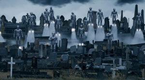 Doctor-Who-Death-in-Heaven-cyber-take-off