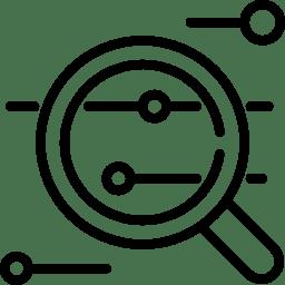 כתיבת מאמרים לקידום אתרים