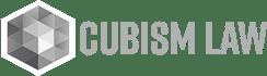 Cubism Law