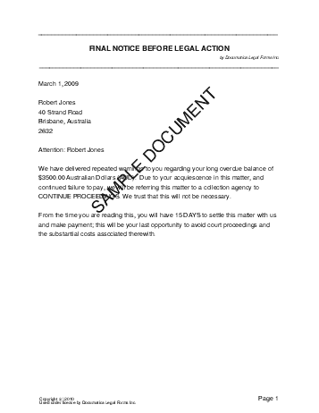 Collection Letter Template Final Notice from i0.wp.com