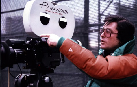 https://i0.wp.com/www.documentary.org/images/magazine/2002/RobertEvans_Jun2002.jpg?w=474