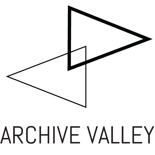 ARCHIVE VALLEY: FASTER, EASIER & MORE COST-EFFECTIVE