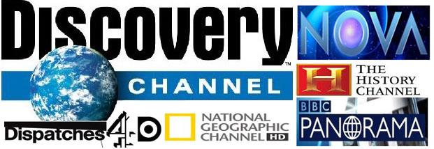 Full Documentary Videos complete History Vea la película completa gratis फ्री नया पूर्ण फिल्में देखना 看新的电影全免费