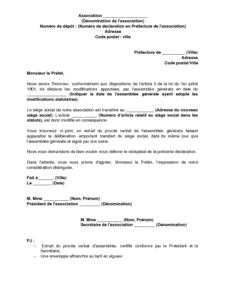 previsualisation du document a telecharger