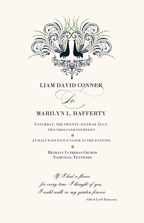 Gothic wedding vows myideasbedroom com