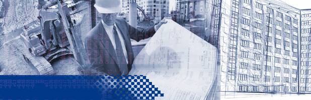 Construction Industry Document Managment