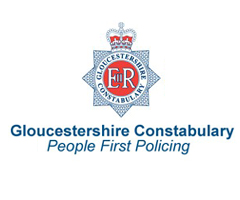 gloucestershire-constabulary