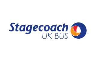 Stagecoach Document Scanning