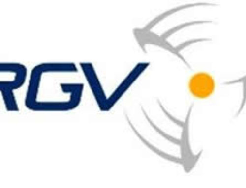 RGV Aviation