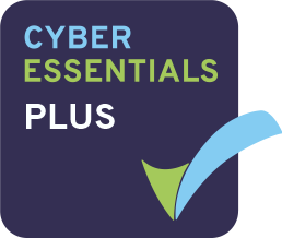Cyber Essentials (PLUS)