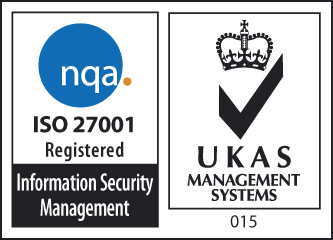 ISO 27001 Quality Management