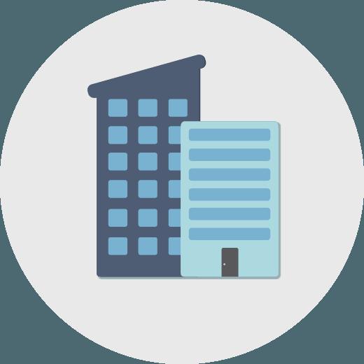 Contrat de Location Formulaire France  DocumentsLegaux