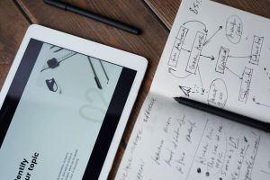 modularisierung technische dokumentation
