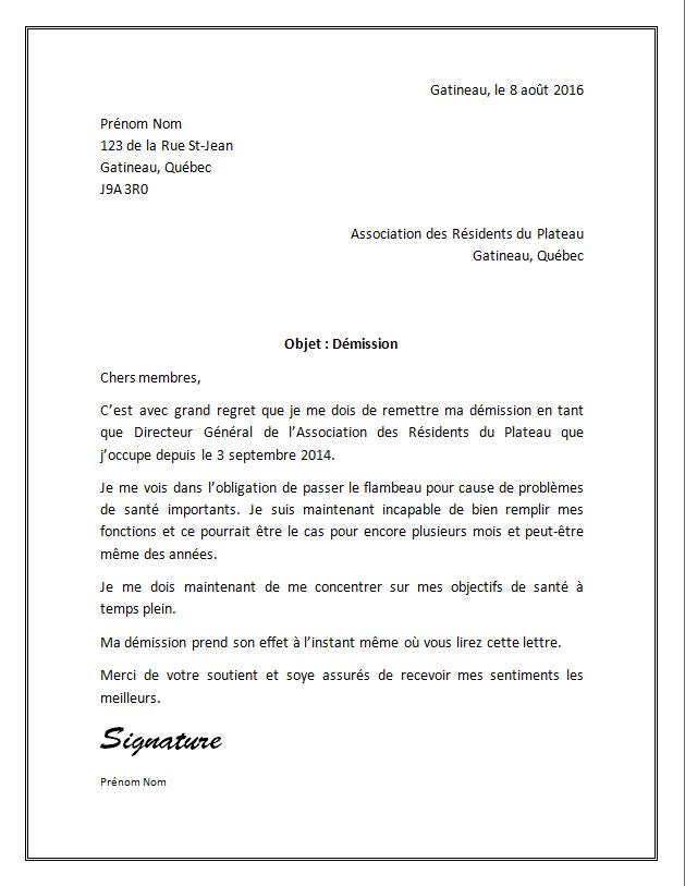 lettre_de_demission_d_une_association